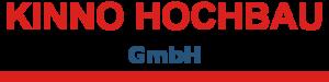 Kinno Hochbau GmbH